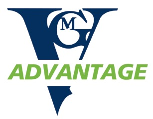 VGM Advantage Logo_281_376